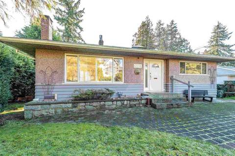House for sale at 4864 Portland St Burnaby British Columbia - MLS: R2363797