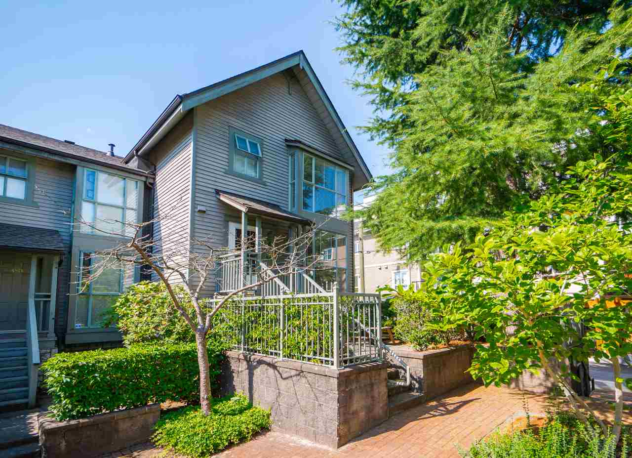 Removed: 4865 Duchess Street, Vancouver, BC - Removed on 2019-09-17 07:45:20