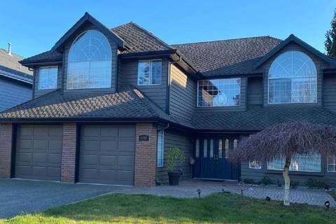 House for sale at 4868 3 Ave Unit 3 Delta British Columbia - MLS: R2446857