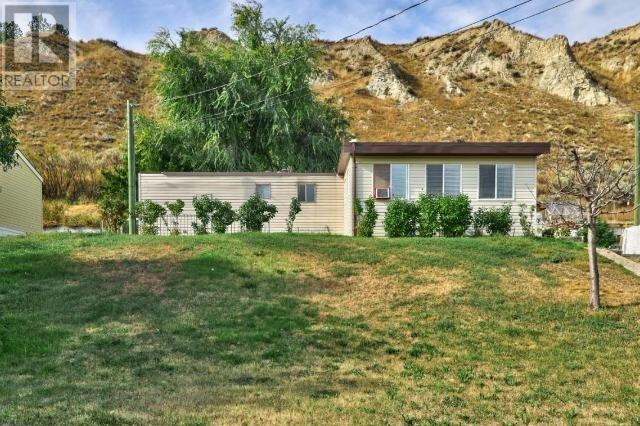 Home for sale at 4869 Gerella Rd Pritchard British Columbia - MLS: 159318
