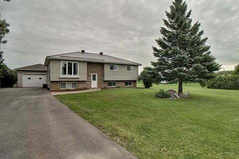 House for sale at 4869 Muley Point Rd Ramara Ontario - MLS: S4914536