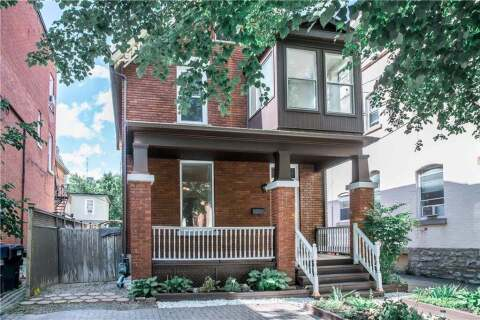 House for sale at 487 Cooper St Ottawa Ontario - MLS: 1198653