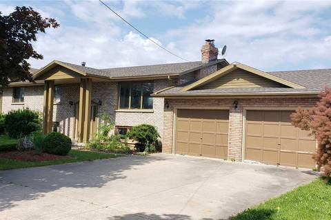 House for sale at 487 Jones Rd Hamilton Ontario - MLS: X4506712