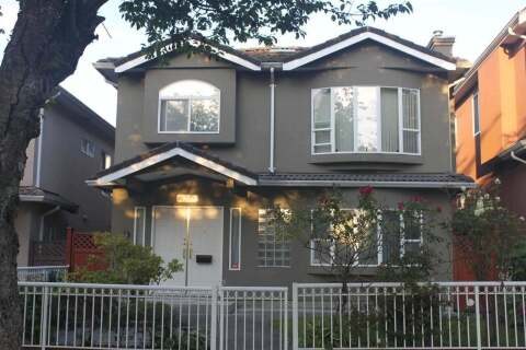 House for sale at 4870 Beatrice St Vancouver British Columbia - MLS: R2499776
