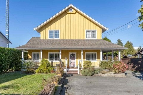 House for sale at 4871 12 Ave Delta British Columbia - MLS: R2511436
