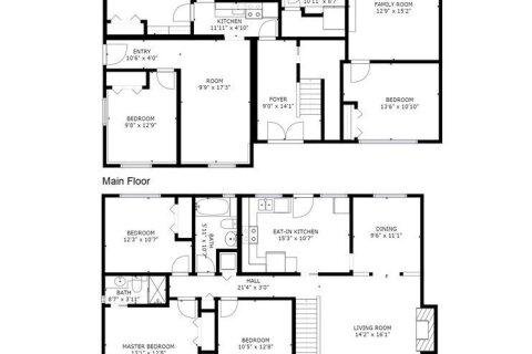 House for sale at 4871 Pembroke Pl Richmond British Columbia - MLS: R2499902