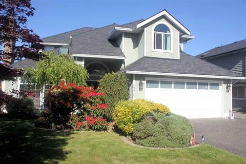 House for sale at 4875 62 St Delta British Columbia - MLS: R2380952