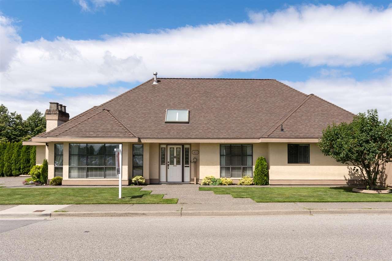 Sold: 4875 64 Street, Delta, BC