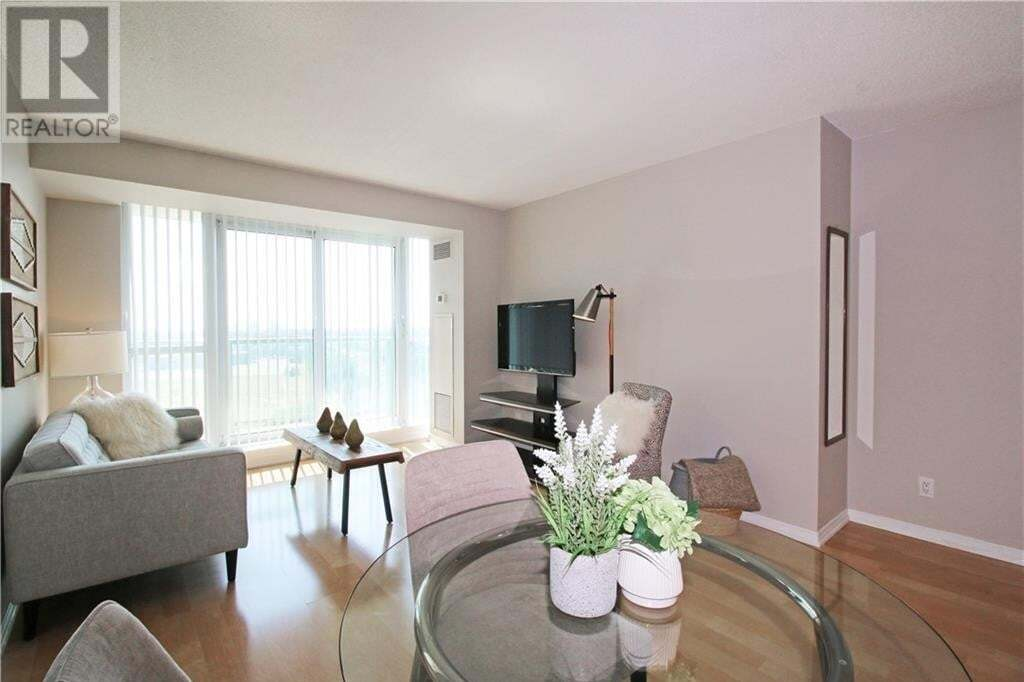 Condo for sale at 4879 Kimbermount Ave Mississauga Ontario - MLS: 30818985