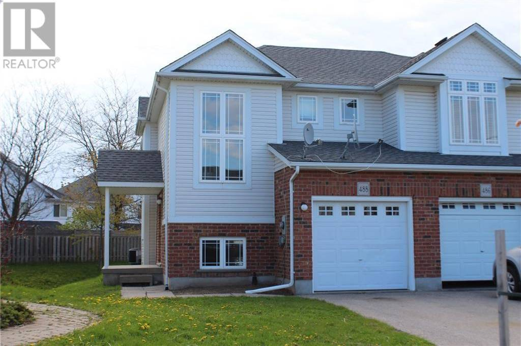 488 Annapolis Court, Waterloo | Image 1