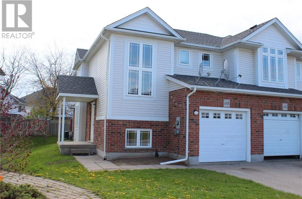 488 Annapolis Court, Waterloo | Image 2