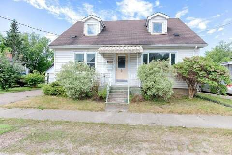 House for sale at 488 Moffat St Pembroke Ontario - MLS: 1198579