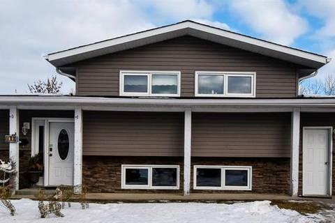 House for sale at 488 Willow By Estevan Saskatchewan - MLS: SK798387