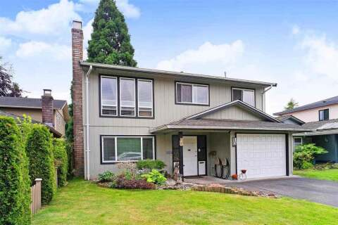 House for sale at 4880 Princeton Ave Richmond British Columbia - MLS: R2470610