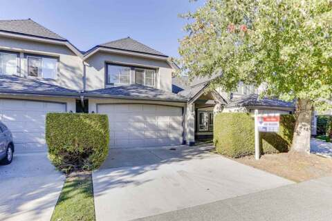 Townhouse for sale at 4885 47 Ave Delta British Columbia - MLS: R2496861