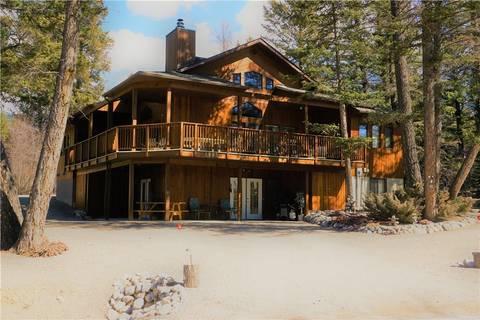 4885 Fairmont Creek Road, Fairmont Hot Springs | Image 2