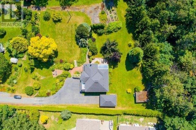 House for sale at 4888 Bench Rd Cowichan Bay British Columbia - MLS: 471543
