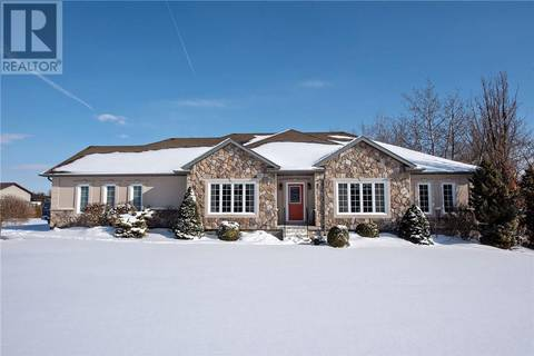 House for sale at 4888 Imperial Rd Aylmer Ontario - MLS: 173730