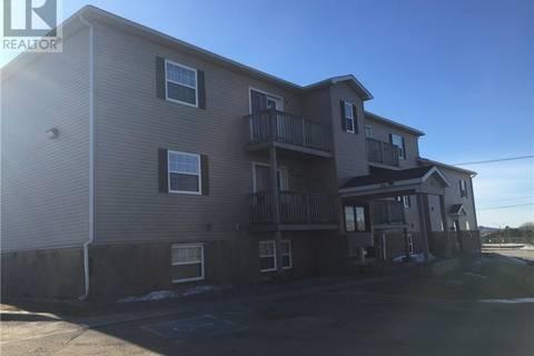 Townhouse for sale at 491 Lancaster Ave Unit 489 Saint John New Brunswick - MLS: NB019328