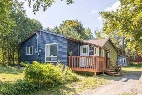 House for sale at 489 Bay St Brock Ontario - MLS: N4864129