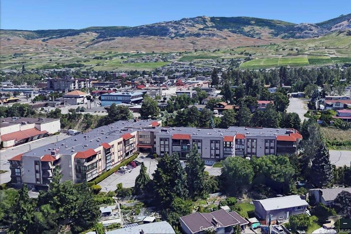 Condo for sale at 489 Highway 33  West Kelowna British Columbia - MLS: 10211068