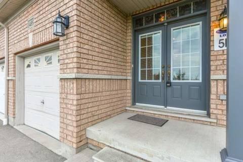 489 Meadowridge Court, Mississauga | Image 2