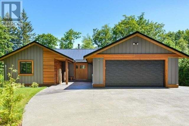 4891 Greaves Crescent, Courtenay | Image 2