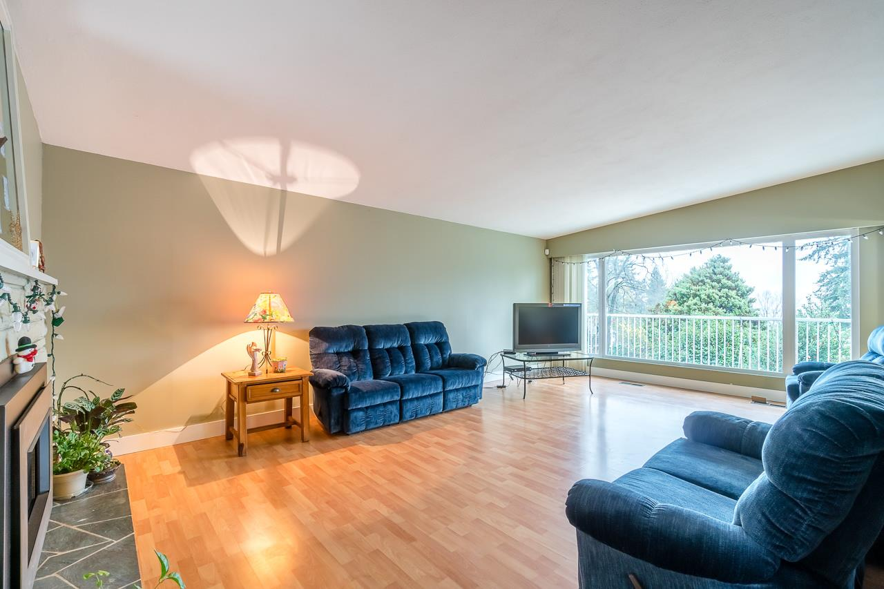 For Sale: 4891 Mckee Place, Burnaby, BC | 3 Bed, 3 Bath House for $1,890,000. See 20 photos!