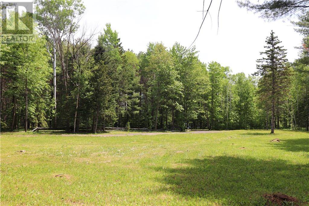 Home for sale at 4892 Round Lake Rd Pembroke Ontario - MLS: 1173117