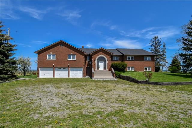 Sold: 4895 Lister Road, Lincoln, ON