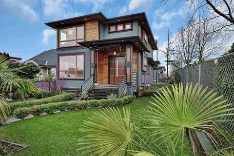 4896 Dumfries Street, Vancouver | Image 2