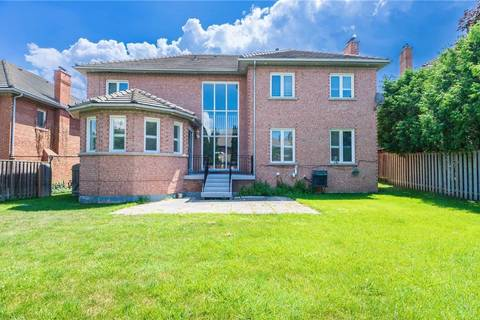4898 Forest Hill Drive, Mississauga | Image 2