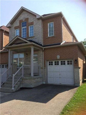 Removed: 4898 James Austin Drive, Mississauga, ON - Removed on 2018-08-24 20:24:32