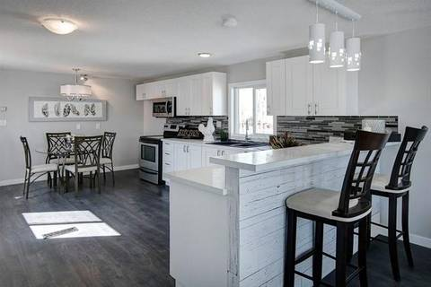 House for sale at 1101 84 St Northeast Unit 49 Calgary Alberta - MLS: C4225092