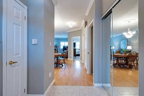 Condo for sale at 1111 Wilson Rd Unit 49 Oshawa Ontario - MLS: E4379052