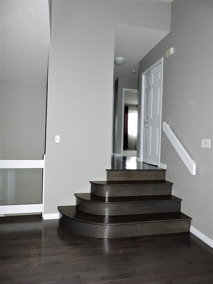 For Rent: 49 - 1130 Falconer Road, Edmonton, AB   3 Bed, 3 Bath Condo for $379,900. See 30 photos!