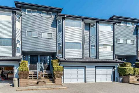 Townhouse for sale at 1195 Falcon Dr Unit 49 Coquitlam British Columbia - MLS: R2447677
