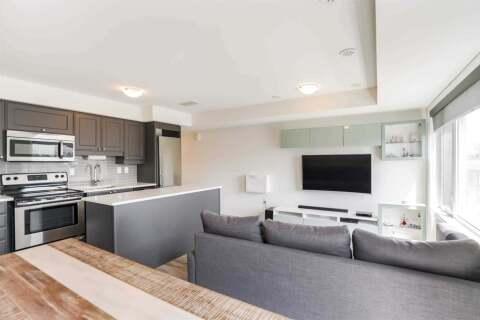 Condo for sale at 171 William Duncan Rd Unit 8 Toronto Ontario - MLS: W4771650