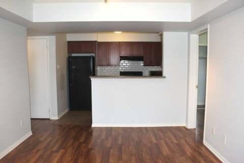 Apartment for rent at 2265 Bur Oak Ave Unit 49 Markham Ontario - MLS: N4926564