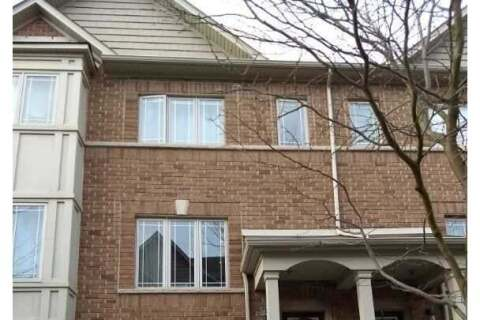 Townhouse for sale at 25 Viking Dr Unit 49 Hamilton Ontario - MLS: X4769731