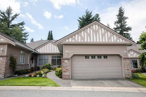 Townhouse for sale at 2533 152 St Unit 49 Surrey British Columbia - MLS: R2387974