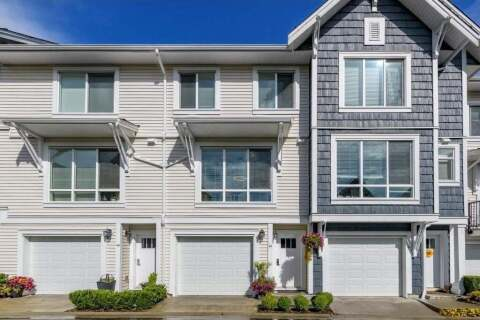 Townhouse for sale at 3039 156 St Unit 49 Surrey British Columbia - MLS: R2501869