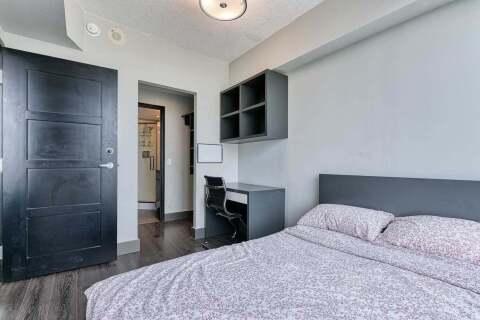 Condo for sale at 330 Phillip St Unit C737 Waterloo Ontario - MLS: X4773150