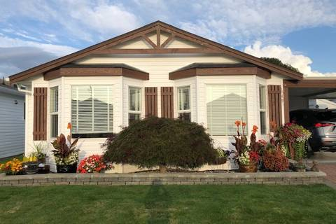House for sale at 45918 Knight Rd Unit 49 Sardis British Columbia - MLS: R2409431