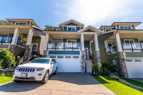 House for sale at 50634 Ledgestone Pl Unit 49 Chilliwack British Columbia - MLS: R2479619