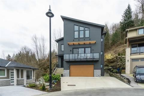 House for sale at 50778 Ledgestone Pl Unit 49 Chilliwack British Columbia - MLS: R2448443