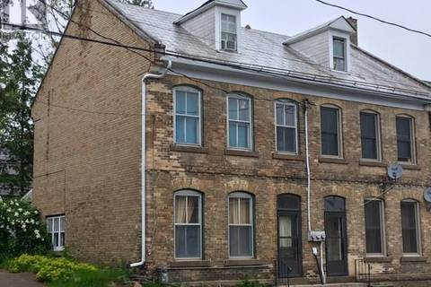 Townhouse for sale at 51 North St Unit 49 Perth Ontario - MLS: 1155183