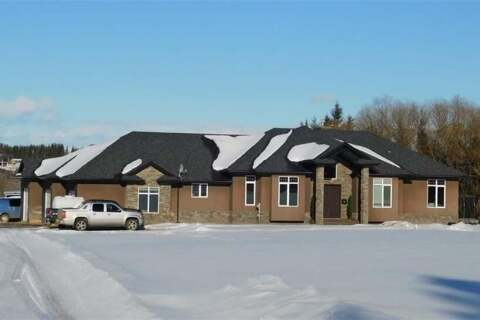 House for sale at 49 Rr234 Rd NW Rural Sturgeon County Alberta - MLS: C4289695
