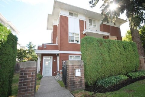 Townhouse for sale at 6528 Denbigh Ave Unit 49 Burnaby British Columbia - MLS: R2526707