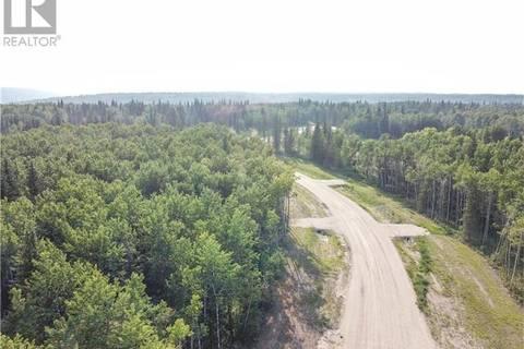Residential property for sale at 704016 Range Road 70  Unit 49 Grande Prairie, County Of Alberta - MLS: L130236